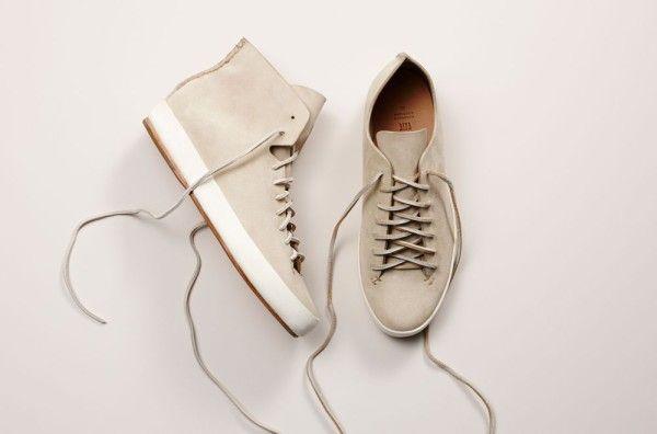 Feit shoes on cosebelle magazine