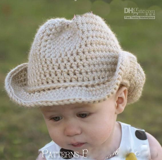 Crochet Patterns Hats For Toddlers : ... crochet patterns for baby hats with flowers crochet patterns for baby
