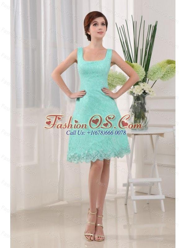 ... prom nightclub dress fresno cinderella,sally gunnell obe dress,prom