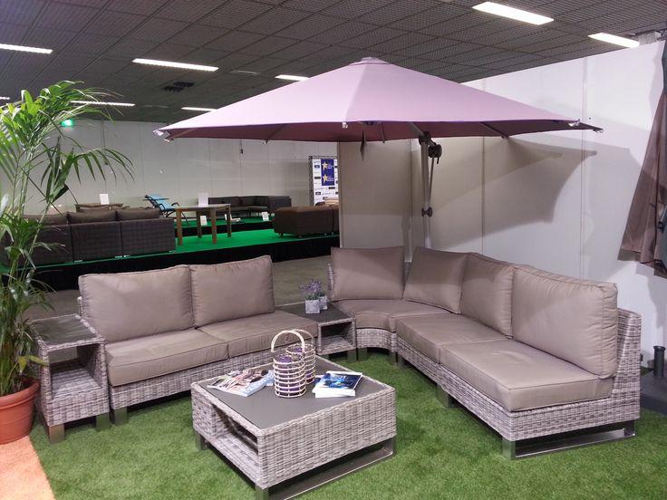 tucowws > lounge gartenmobel ladenzeile ~ interessante ideen, Gartenmöbel