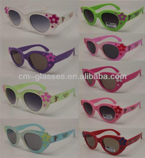 و البشرة  تنانير للبنوتات  ..~نظارات شمسية للأطفال آخر
