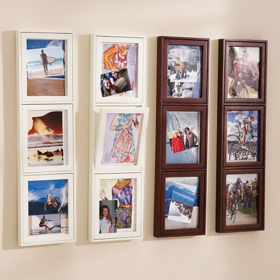 PhotoBox Frames | PBteen