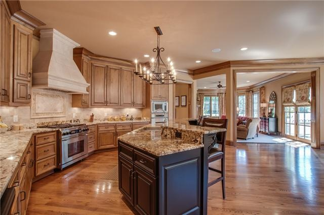 Beautiful kitchen dream house pinterest for House beautiful kitchens