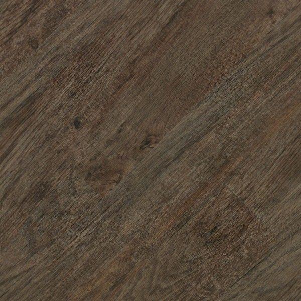 Earthwerks Vinyl Plank Flooring