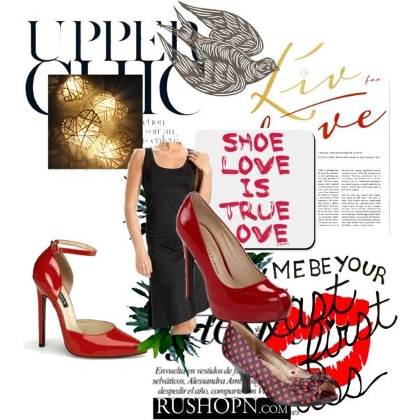 Badgley Mischka 'Cissy' Sandal, badgley mischka wedding shoes, badgley mischka sale
