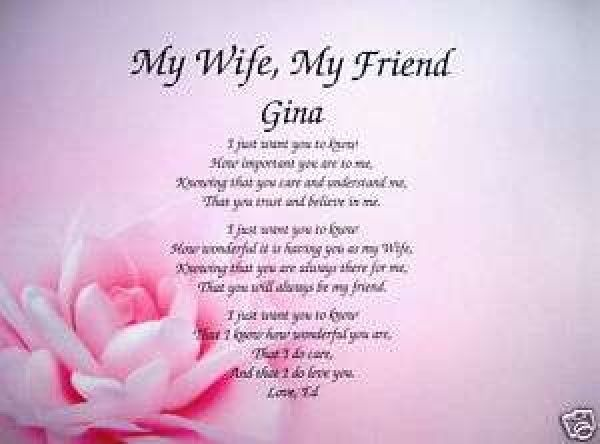 mothers day quotes for wife quotesgram