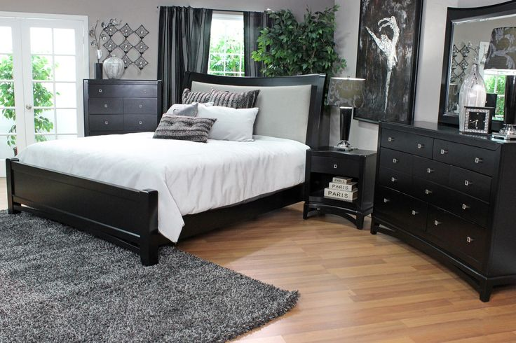 mor furniture for less memphis bedroom living rooms bedrooms