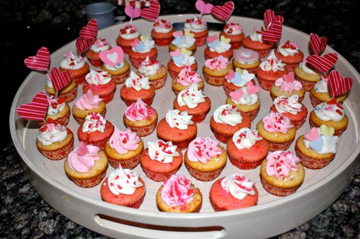 valentine's day cakes recipes