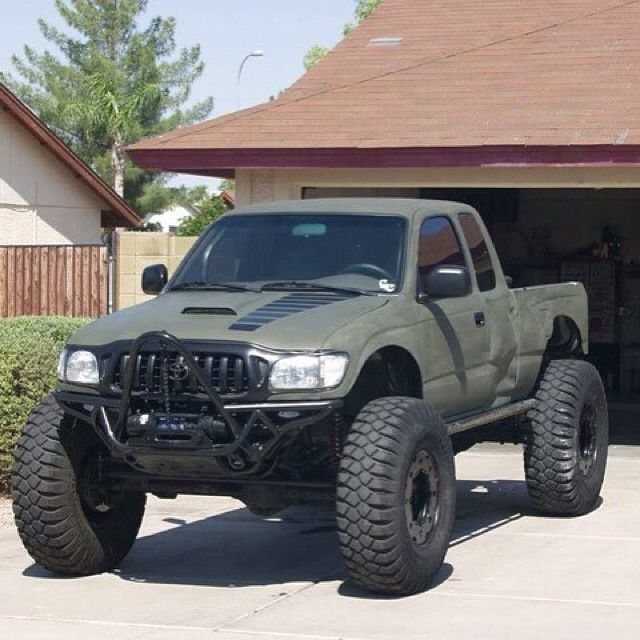 2005 Dodge Dakota Lifted in addition 0707or 1986 Ford Ranger Prerunner furthermore 121253755874 as well Toyota Wikipedia likewise 1998 Rover 200 Heater Blower Wiring Diagram. on 86 ford ranger prerunner