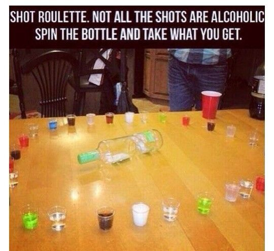fun games to play online with friends