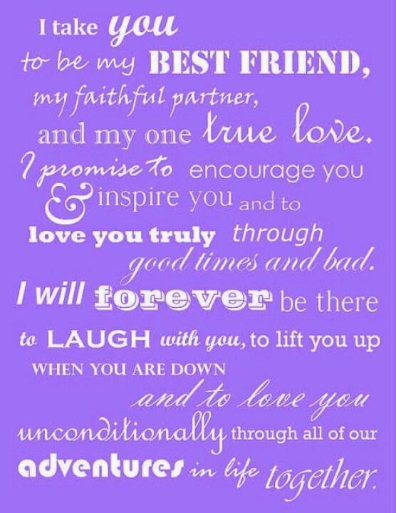 best friend inspirational quotes pinterest