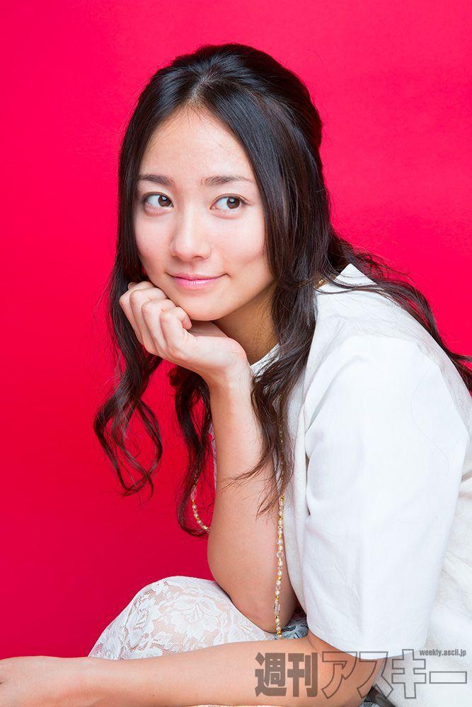 木村文乃fumino_kimura | Japanese Actress | Pinterest