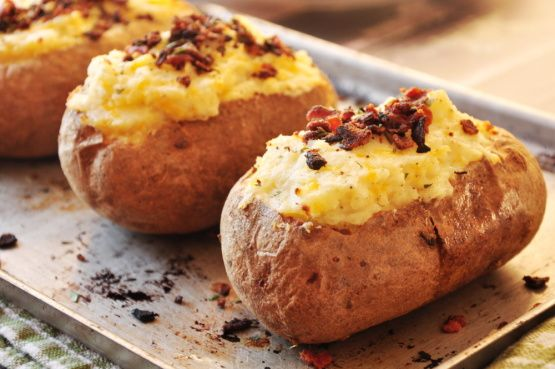 Comfort Foods That Wont Make You Fat