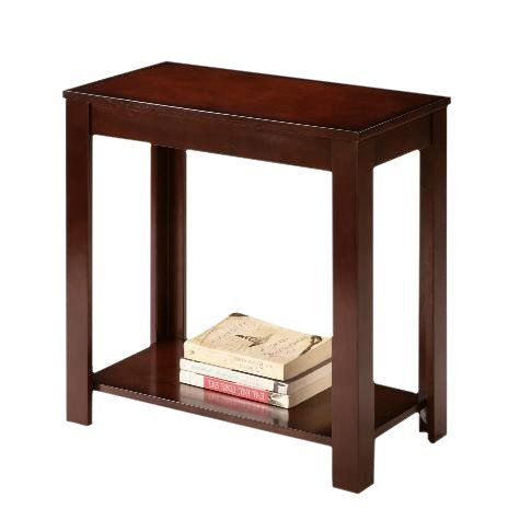 Pin by nathan bebeau on furniture living room furniture for 12 wide side table