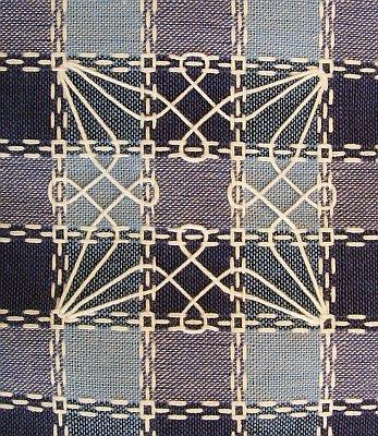 Borduurblog: Beiers bont  Cross stitch & Needlework  Pinterest