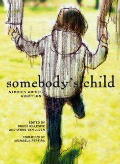 Pin by Luanne C on Adoption: Stories, Essays, Photos, etc. | Pinterest