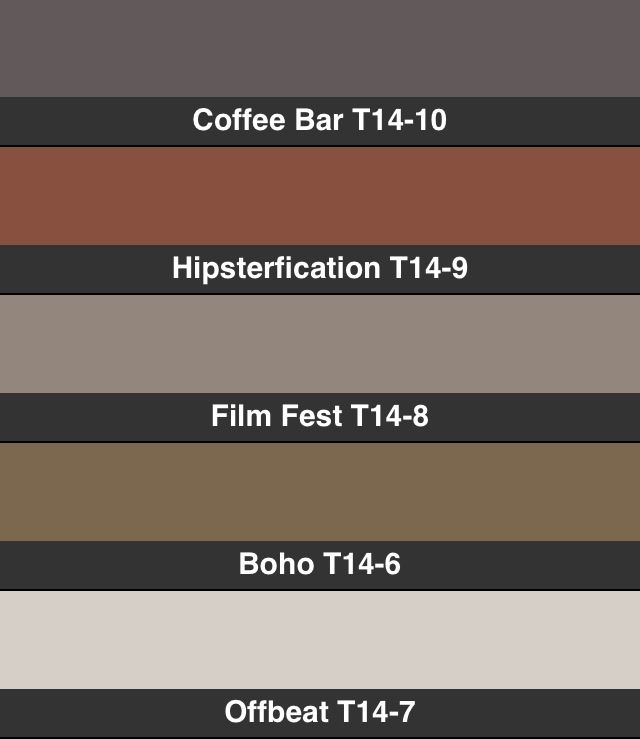 Found my colour palette on the Behr paint website woot  : fc38950c6f377435a88f7469f917ee82 from www.pinterest.com size 640 x 739 jpeg 22kB