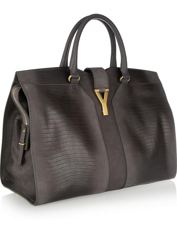 Image Result For Ysl Purses
