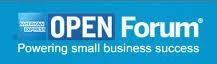 small business openforum explore