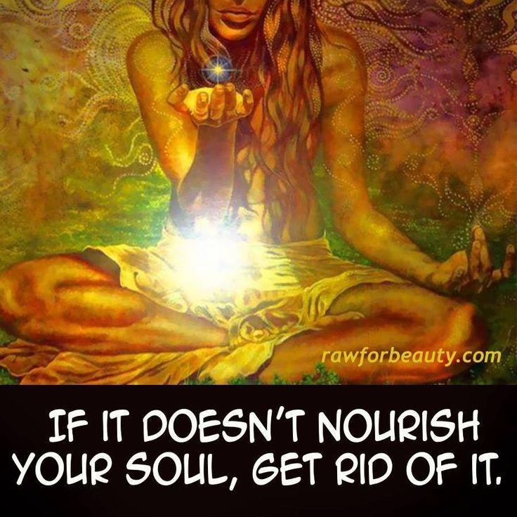 Spiritual: Spiritual Awakening Quotes. QuotesGram