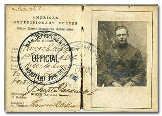 Stonewall jackson and matthew fontaine maury correspondence of