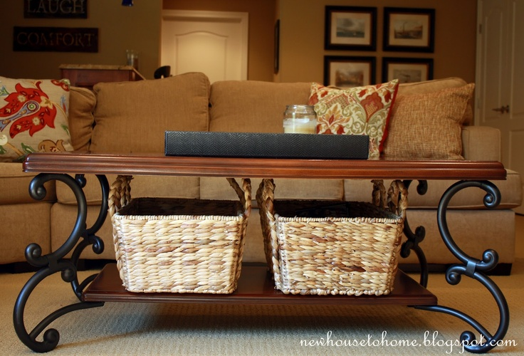 Pin By 1800baskets On Recycled Baskets Pinterest