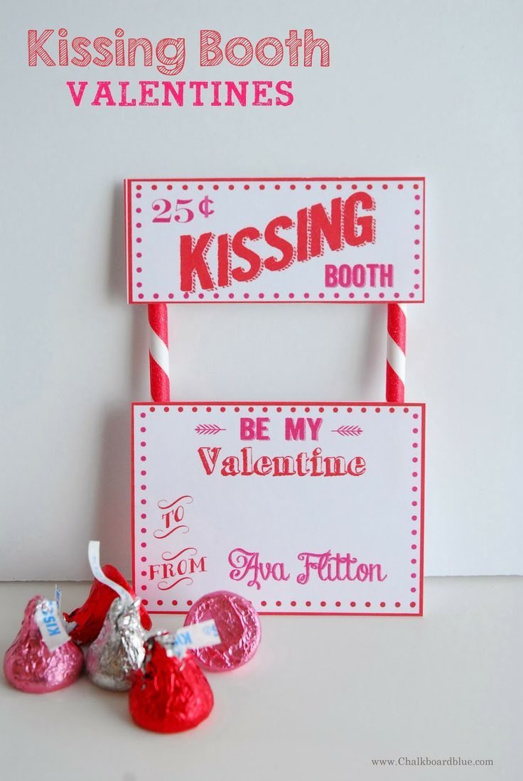 valentine's day packages maine