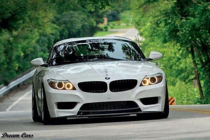 Sports Cars Prince Cars Pinterest