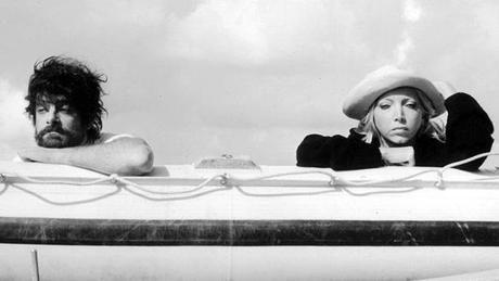 Italian actress Mariangela Melato dies at 71 - The Boston ...