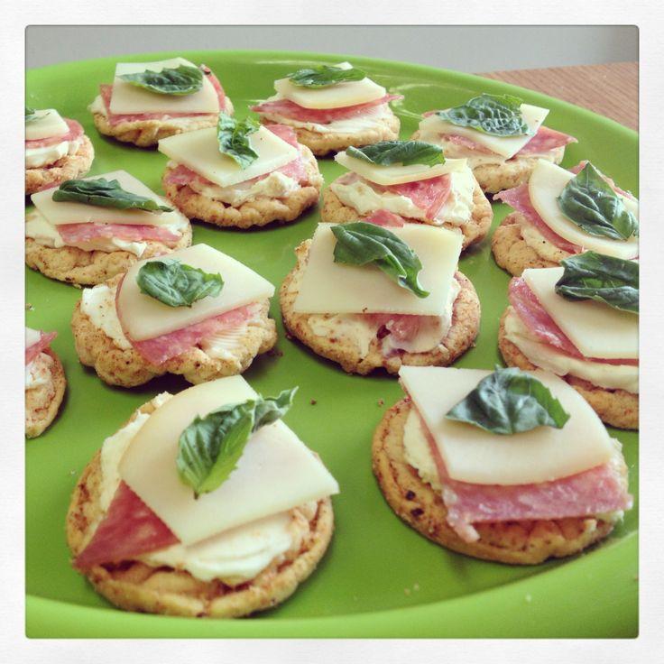Pin by sans washington on recipes for diabetics pinterest for Italian snacks