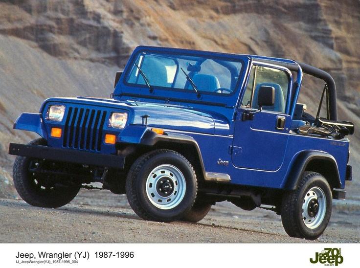 1997 jeep grand cherokee lift gate wiring diagram wirdig toyota tundra wiring diagram on jeep grand cherokee tailgate diagram