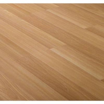Pin by raelene de peel on home pinterest for Dupont laminate flooring