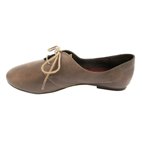 Bensimon shoes