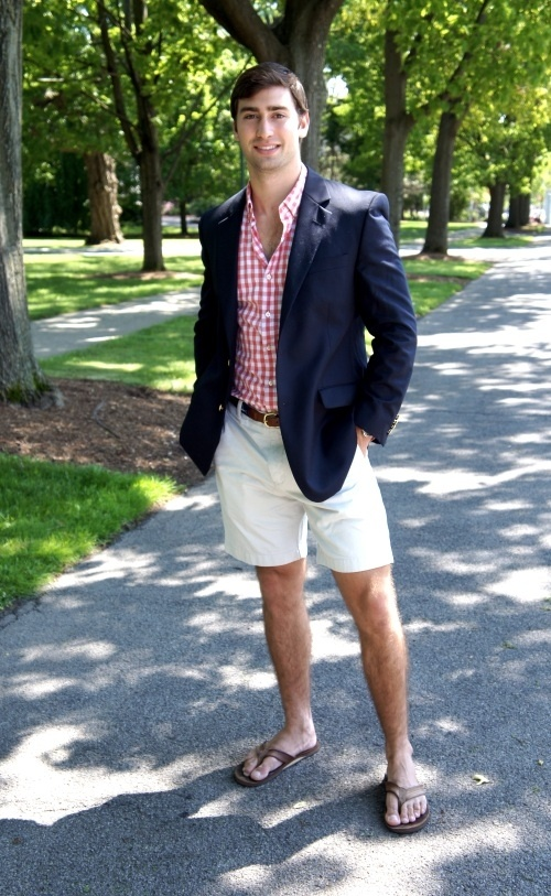 style advice of the week prep it up southern boys