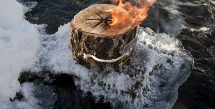 essays on bonfire of the vanities