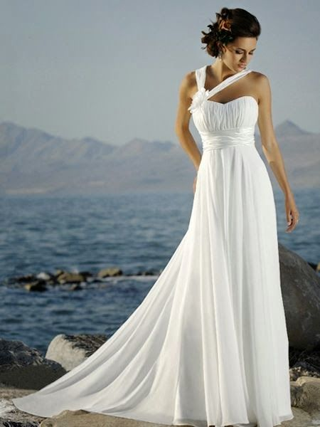 the best wedding dresses ever wedding dresses and gowns pinterest
