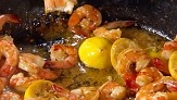 Mr. Jim's Louisiana Barbecued Shrimp | Recipe