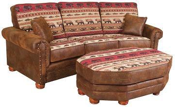 Furniture Appliance Mart Stevens Point Wi