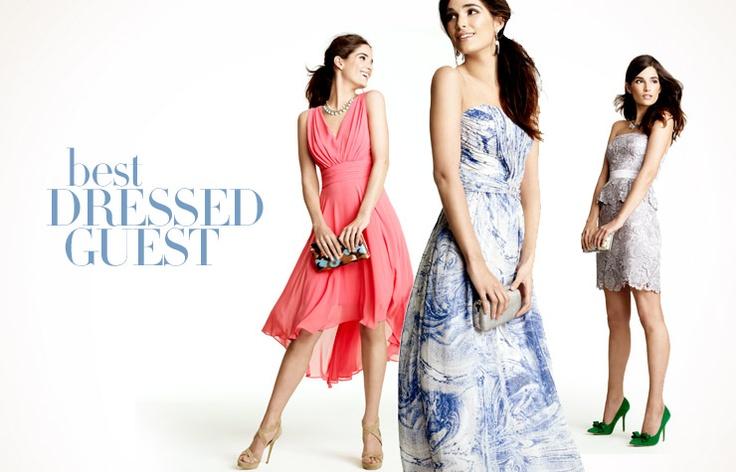 Blue handbags nordstrom wedding guest dresses for Nordstrom guest wedding dresses