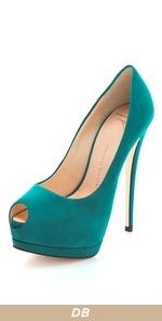 New Womens Shoes Fashions