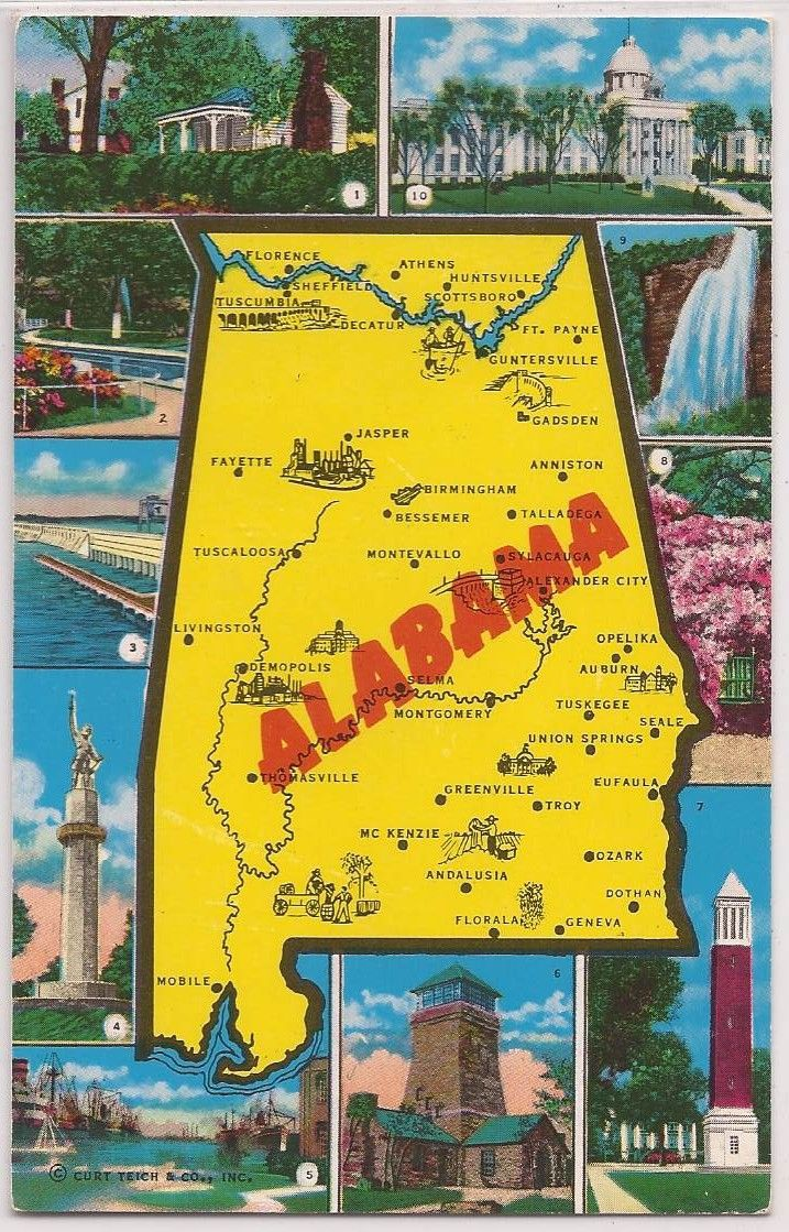 map of us with major cities with 55661745369590961 on U S likewise Colima State Mexico Map B0 also File 1644 Jansson Map of Alsace  Basel and Strasbourg    Geographicus   AlsatiaSuperior Jansson 1644 moreover Road Map in addition Skopje.