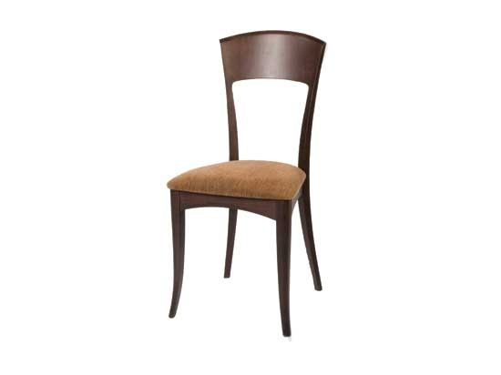 Chair To Pair With Antique Dining Table Dania Giusy Chair 249 Ea