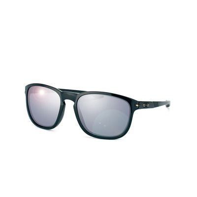My Glasses Frames Turning White : Pin by Rob Brown on Clothes, Shoes & Accessories Wish List ...
