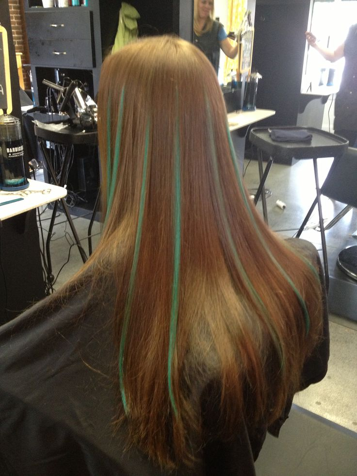 Perfect picture with remy lengths best clip
