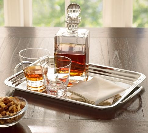 Hotel silver plated tray 79 00 shopping list pinterest