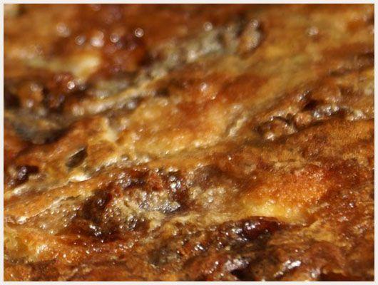 Belgian Pie Recipes — Dishmaps
