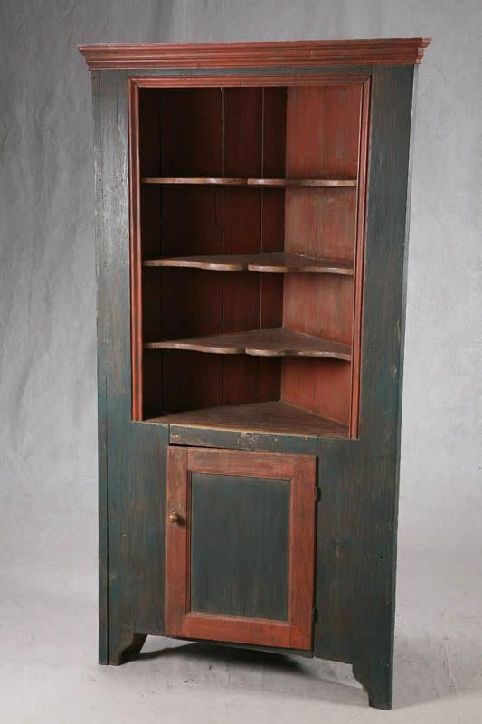 product category corner cabinets pie safe