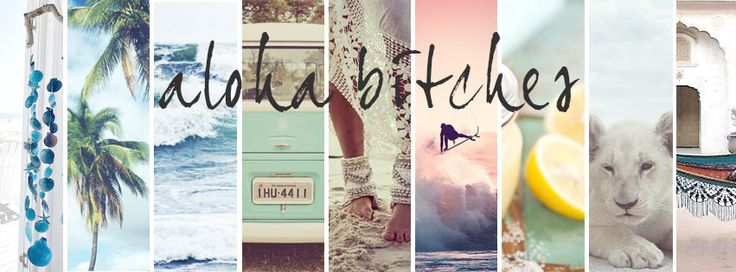 The gallery for --> Bohemian Facebook Cover