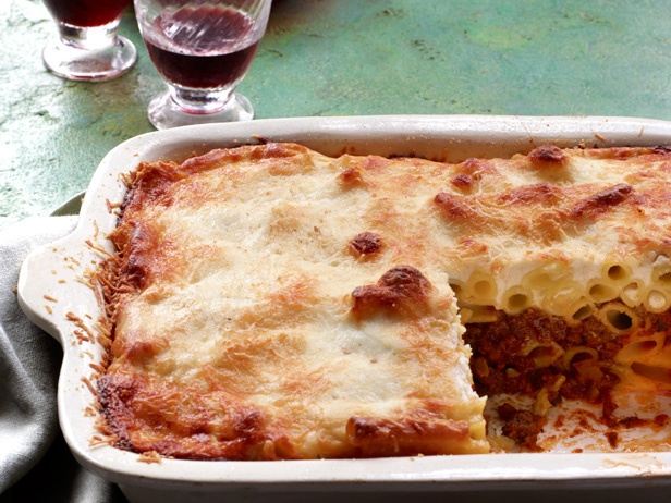 greens fried catfish and greens pastitsio greek lasagna with greens ...