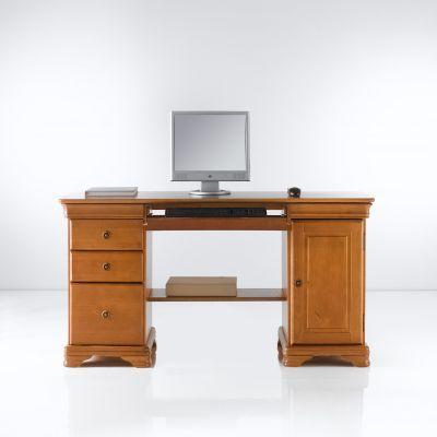 3 suisses meubles. Black Bedroom Furniture Sets. Home Design Ideas